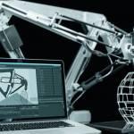 /xtredimg/2018/Automation/Ausgabe220/15118/web/3D_Cocooner01156_13x18_cmyk.jpg