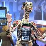 /xtredimg/2018/Automation/Ausgabe220/15101/web/industrialautomation-pm1.jpg