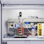 /xtredimg/2018/Automation/Ausgabe220/14666/web/Siemens_Bioprozesslabor_2_cSiemens.jpg
