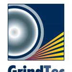 /xtredimg/2018/Fertigungstechnik/Ausgabe228/15155/web/18_GT_Logo_GT_JPG.jpg