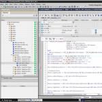 /xtredimg/2018/Automation/Ausgabe221/15405/web/Siemens_Screenshot_TIA_Portal.jpg