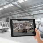 /xtredimg/2018/Automation/Ausgabe221/15726/web/1715_003_visual_industrial_analytics_headline_de.jpg