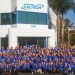 /xtredimg/2018/Fertigungstechnik/Ausgabe229/15461/web/CGTech-Irvine2018.jpg