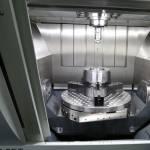 /xtredimg/2018/Fertigungstechnik/Ausgabe229/15571/web/TMZ-Heldeco_(102).jpg