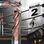 /xtredimg/2018/Fertigungstechnik/Ausgabe229/15359/web/FightMax.jpg
