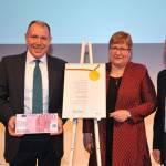 /xtredimg/2018/Blechtechnik/Ausgabe236/15645/web/verleihung_bundespreis_2018_soyer.jpg