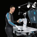 /xtredimg/2018/Automation/Ausgabe222/15655/web/BionicWorkplace_00756_13x18_rgb.jpg