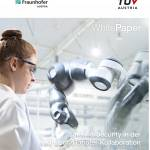 /xtredimg/2018/Automation/Ausgabe223/15691/web/tuv-austria-white-paper-iii-cover-300dpi.jpg