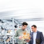 /xtredimg/2018/Automation/Ausgabe223/15692/web/KUKA_Industrie_4.0_Connectivity_Big_Data.jpg