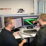 /xtredimg/2018/Fertigungstechnik/Ausgabe230/16127/web/IMG_1665_Arbeitsplatz.jpg