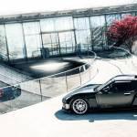 /xtredimg/2018/Fertigungstechnik/Ausgabe230/16127/web/250k_Mastercam_License_RodingRoadster_Car_1.jpg