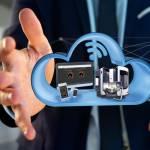 /xtredimg/2018/Fertigungstechnik/Ausgabe230/16098/web/PROXIA-Cloud-MES-Collage.jpg