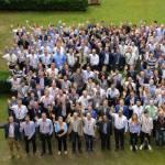 /xtredimg/2018/Automation/Ausgabe249/16403/web/COPA-DATA_Global-Partner-Academy_2018.jpg