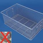 /xtredimg/2018/Fertigungstechnik/Ausgabe250/16734/web/Metallform_Vergleich_Korbe.jpg