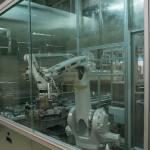 /xtredimg/2018/Fertigungstechnik/Ausgabe250/16734/web/Ecoclean-UCM_Automatisierung.jpg