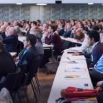 /xtredimg/2018/Fertigungstechnik/Ausgabe231/16506/web/Pressemitteilung-CADFEM-ANSYS-Simulation-Conference-2018-1.jpg