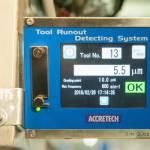 /xtredimg/2018/Fertigungstechnik/Ausgabe231/16264/web/ATC_Projekt_Report_Klingel_copyright_ACCRETECH_GmbH_(4)_small.jpg