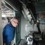 /xtredimg/2018/Fertigungstechnik/Ausgabe231/16264/web/ATC_Projekt_Report_Klingel_copyright_ACCRETECH_GmbH_(5)_small.jpg