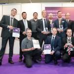 /xtredimg/2018/Blechtechnik/Ausgabe238/16450/web/EuroBLECH_2016_Award_Winners.jpg