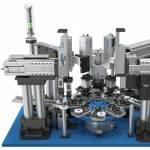 /xtredimg/2018/Automation/Ausgabe224/16324/web/ELP_Montagestation.jpg