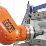 /xtredimg/2018/Automation/Ausgabe249/17014/web/robotik.jpg