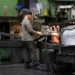 /xtredimg/2018/Metalltechnik/Ausgabe255/16869/web/TMT-Krenhof_(29).jpg