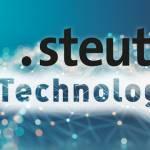 /xtredimg/2018/Automation/Ausgabe249/17235/web/PR_steute_Technologies.jpg
