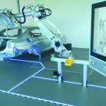 /xtredimg/2018/Automation/Ausgabe225/16987/web/0001-roboter-displaymitlayout_printjpgcmyk.jpg