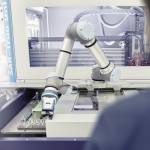 /xtredimg/2018/Automation/Ausgabe225/16706/web/Nutzentrenner_kollaborativ_1.jpg