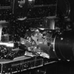 /xtredimg/2018/Fertigungstechnik/Ausgabe232/17110/web/VFX_action_shot.jpg