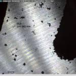 /xtredimg/2018/Fertigungstechnik/Ausgabe233/15205/web/walter_(3a).jpg