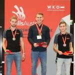 /xtredimg/2018/Fertigungstechnik/Ausgabe250/17651/web/WH_AustrianSkills_2018_1.jpg