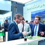 /xtredimg/2018/Blechtechnik/Ausgabe240/17434/web/Meusburger_EuroBLECH2018_2.jpg