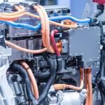 /xtredimg/2018/Automation/Ausgabe249/17697/web/Siemens_COMSA_Bild_1.jpg