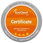 /xtredimg/2018/Automation/Ausgabe227/16974/web/Euro_Cloud_Certificate.jpg