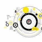 /xtredimg/2018/Automation/Ausgabe227/15130/web/Automatica_Key_Visual_FANUC.jpg