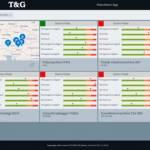 /xtredimg/2018/Automation/Ausgabe227/17716/web/Screen_OEM_Basic.jpg