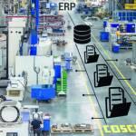 /xtredimg/2018/Fertigungstechnik/Ausgabe234/17238/web/COSCOM-PM-FactoryDIRECTOR-VM-Schaubild.jpg