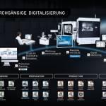 /xtredimg/2018/Fertigungstechnik/Ausgabe234/17095/web/02.jpg