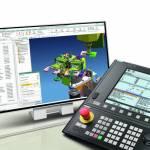 /xtredimg/2018/Fertigungstechnik/Ausgabe234/17762/web/IntegratedEngineering_300dpi.jpg
