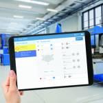 /xtredimg/2018/Blechtechnik/Ausgabe241/15787/web/Tablet_03-software.jpg