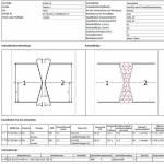 /xtredimg/2018/Blechtechnik/Ausgabe241/16975/web/Abb_3_EWM_Welding40_Xnet.jpg