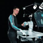 /xtredimg/2018/Mechatronik/Ausgabe247/16250/web/BionicWorkplace_1.jpg