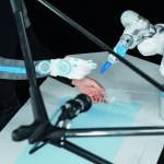 /xtredimg/2018/Mechatronik/Ausgabe247/16250/web/BionicWorkplace_4.jpg.jpg
