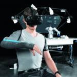 /xtredimg/2018/Mechatronik/Ausgabe247/16250/web/BionicWorkplace_5.jpg.jpg