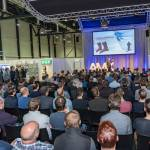 /xtredimg/2019/Additive%20Fertigung/Ausgabe257/17265/web/Innovation_Symposium_Bild_Messe_Luzern_AG.jpg