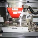 /xtredimg/2019/Fertigungstechnik/Ausgabe278/18276/web/AMADA_Mehrfachbearbeitung.jpg