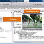 /xtredimg/2019/Automation/Ausgabe270/18236/web/Fusgaengererkennung.jpg