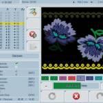 /xtredimg/2019/Automation/Ausgabe270/18281/web/csm_textil-visualisierung-cop-laesser_02_735971ab38.jpg