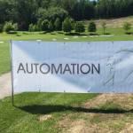 /xtredimg/2019/Automation/Ausgabe271/18586/web/AGD_Banner.jpg